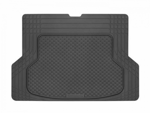 Floor Protection - Cargo Area Liner
