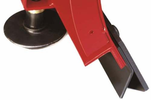 Snow Plows/Spreaders - Plow Replacement Parts/Accessories