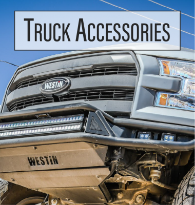 truck equipment truck accessories van equipment titan truck equipment truck equipment truck accessories